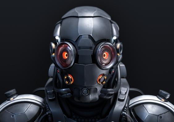 robot_shutterstock.jpg