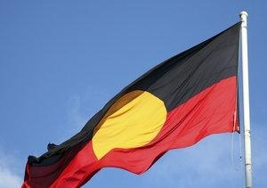 Rsz 1aboriginal flag