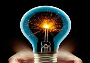 Rsz 1generic eureka lightbulb
