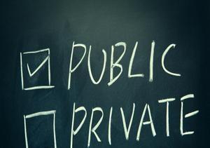 Rsz public private thumb