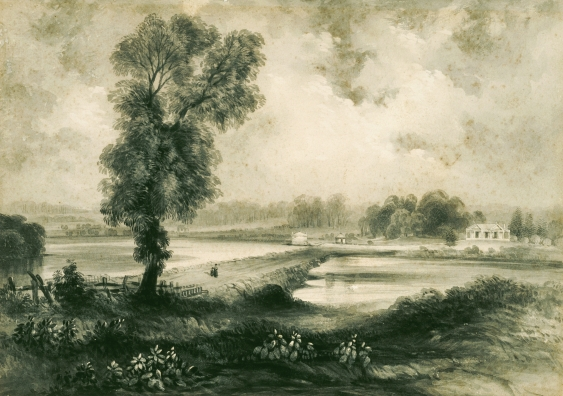 samuel_elyard_tempe_house_cooks_river_1836_sic._state_library_of_nsw.jpg
