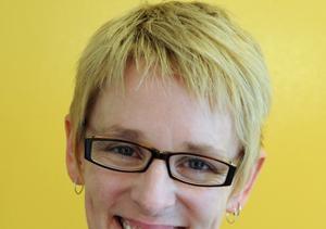 SarahMaddison 2010