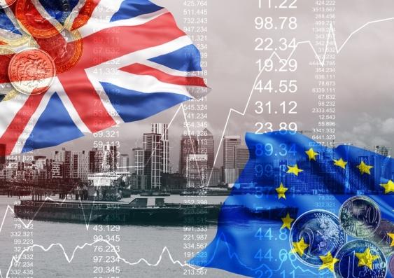 Brexit economy.jpg