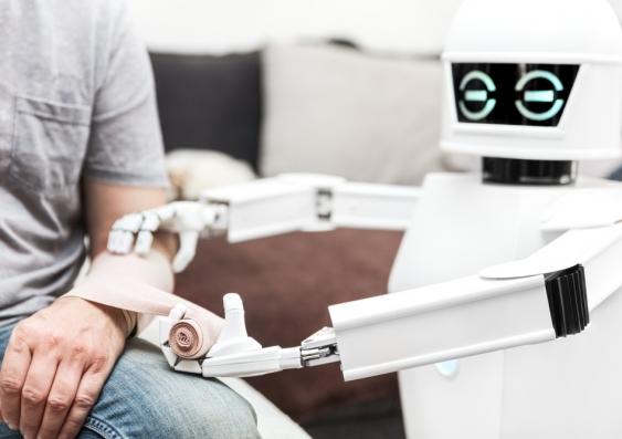 robot carer.jpg