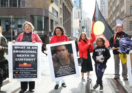 indigenous incarceration protest.jpg
