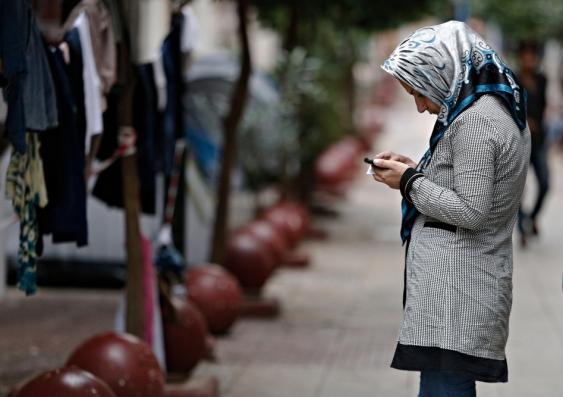 refugee phone.jpg