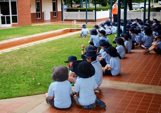 school kids.jpg
