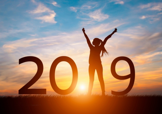 2019 resolutions.jpg