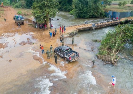 Laos flood 2018.jpg