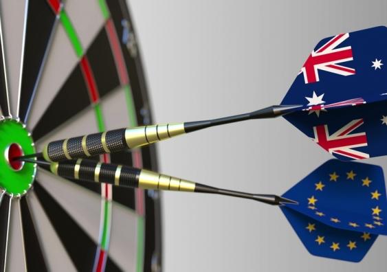 Australia EU.jpg