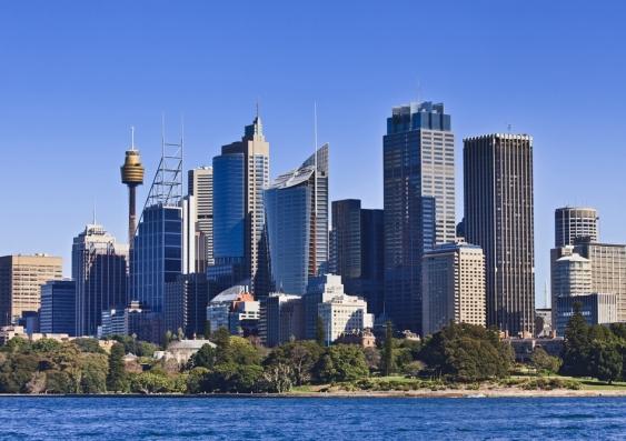 Sydney CBD.jpg