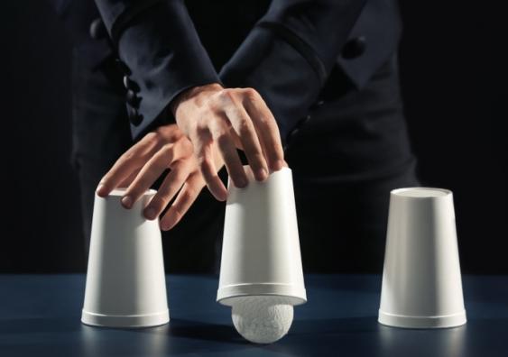 magic cup balls.jpg