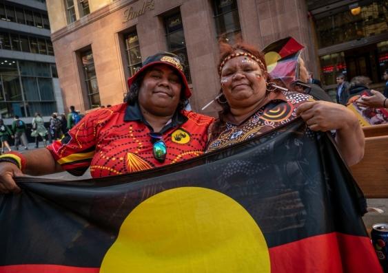 indigenous.jpg