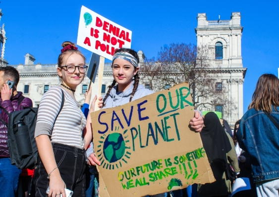 climate protest London 2019.jpg