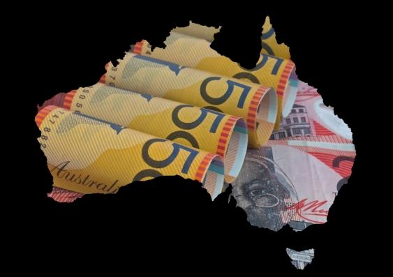 Australia dollars.jpg