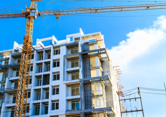 construction apartments.jpg