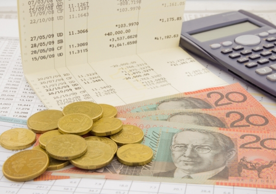 money accounting tax.jpg