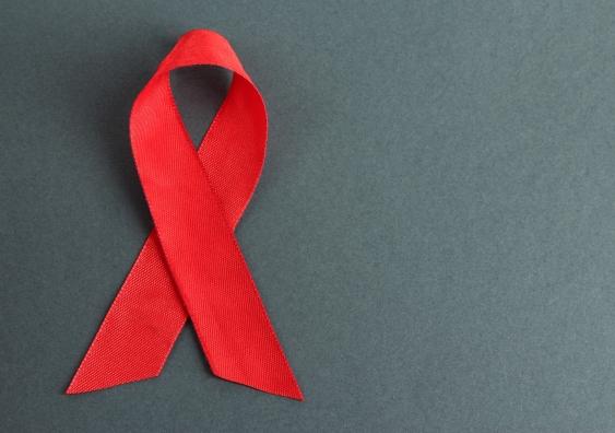 HIV diagnoses in Australia drop