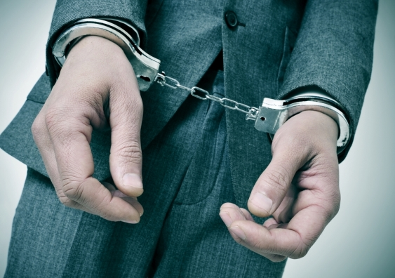Banker handcuffs.jpg