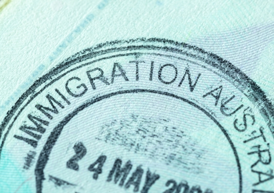 5 Questions About Temporary Protection Visas In The Age Of Covid 19 Unsw Newsroom