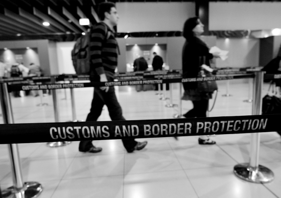 airport customs border force.jpg