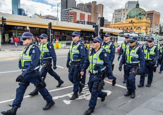 police Melbourne.jpg