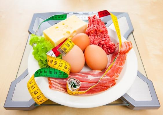carb diet food.jpg