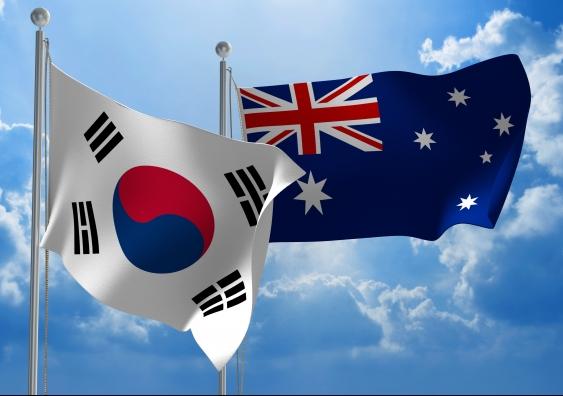Korea free trade