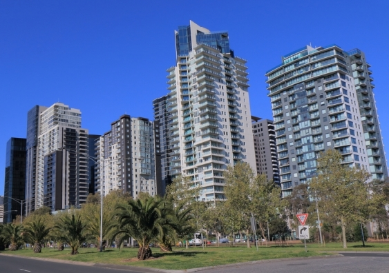 Melbourne apartments.jpg