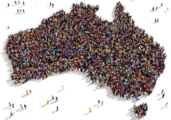 australia people census.jpg