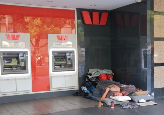 Melbourne homeless.jpg