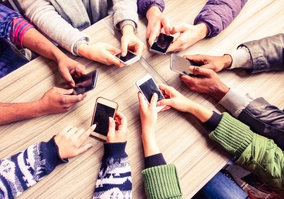 mobile phones shutterstock_393607117.jpg