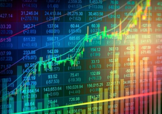 stock market.jpg