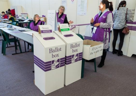 voting station.jpg