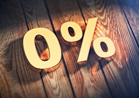 zero percent.jpg