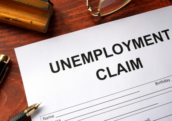Australia's unemployment welfare system is described as punitive by critics. Image: Shutterstock.