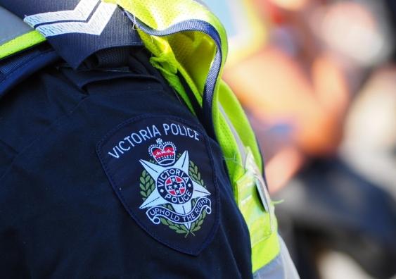 Victoria Police.jpg