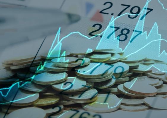 banking regulation chart.jpg