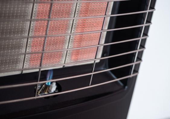 gas heater.jpg
