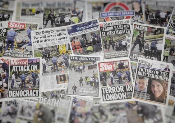 terrorism media.jpg