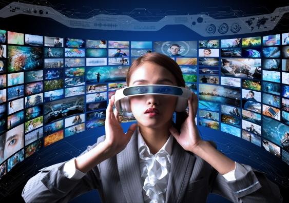 mediatech.jpg
