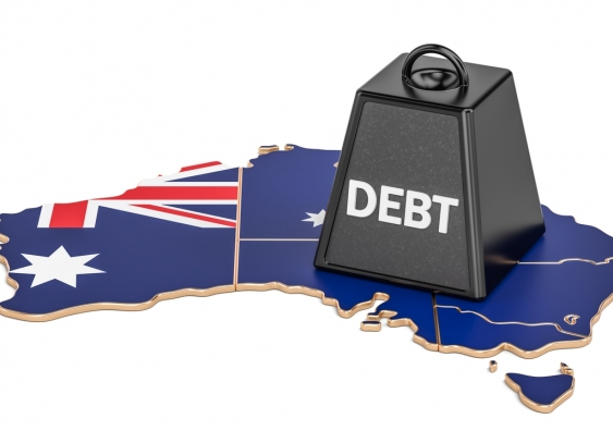 UNSW academics explain what tax incentives are needed to help stimulate growth and cushion businesses as Australia recovers from the pandemic. Photo: Shutterstock