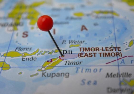 East Timor.jpg
