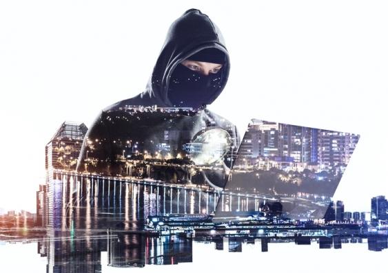 cyber theft.jpg