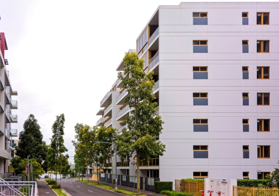 Affordable rental housing planning policy is not delivering boarding houses