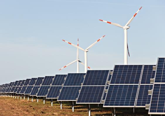 SolarArrayTurbines.jpg