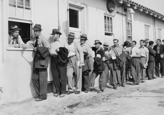 unemployment line.jpg