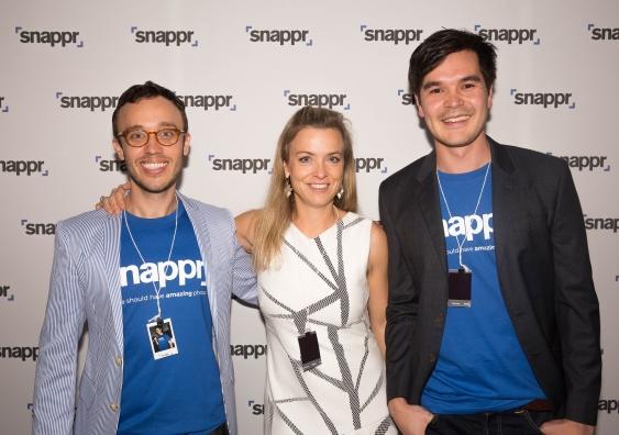 snappr-launch.jpg