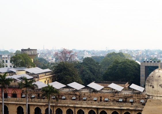 solar_panels_on_the_university_of_allahabad_in_prayagraj_one_of_indias_100_smart_cities.jpg