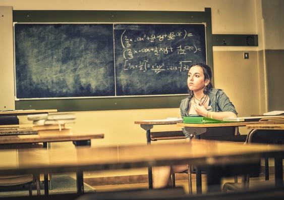 student_istock_digitalissue.jpg